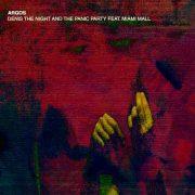 Soundcloud//Argos (Feat. MIAMI MALL)