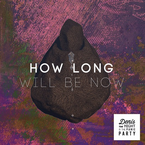 Soundcloud//How Long Will Be Now AES Dana