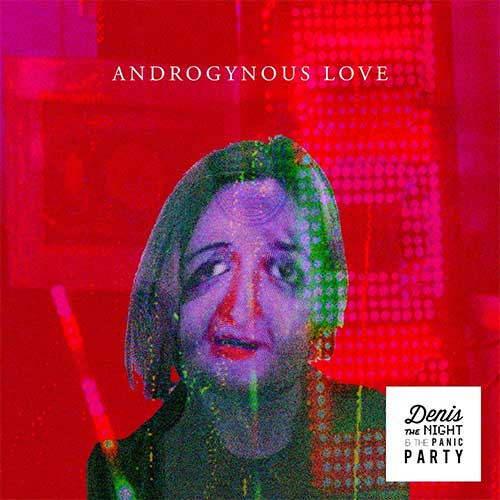 Androgynous Love (2016)