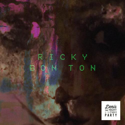 Ricky Bon Ton (2016)